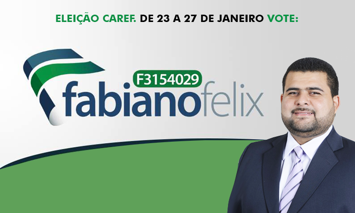 banner home_caref_2017